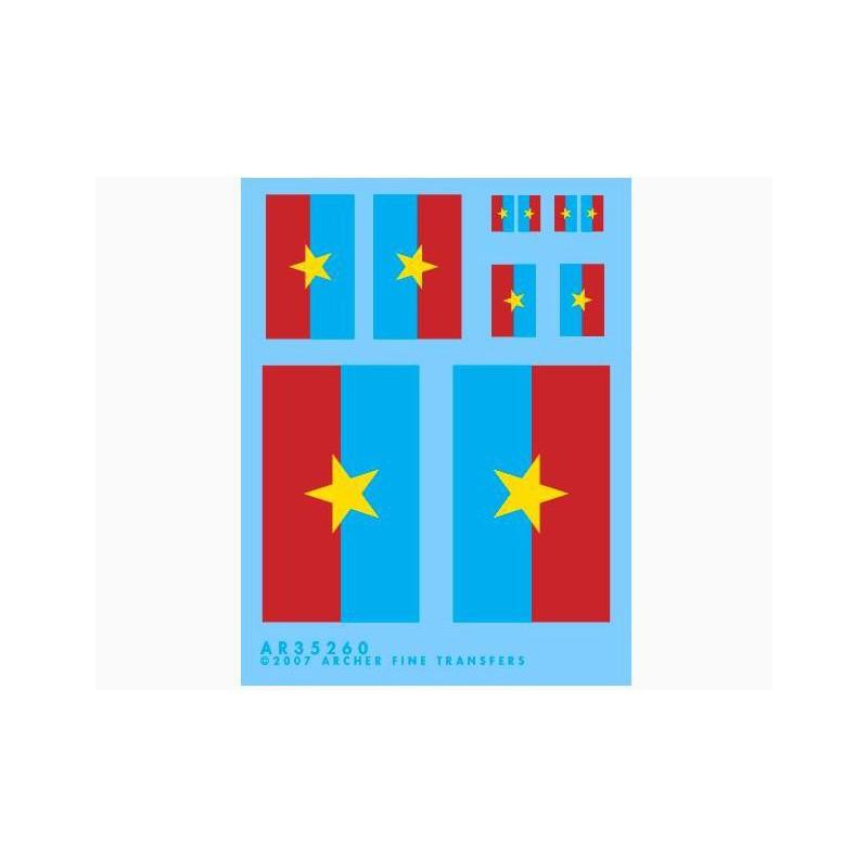 HOBBY BOSS 83833 1/35 US GMC CCKW-352 Machine Gun Turret Version