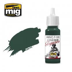ICM 2018 Catalog 2018
