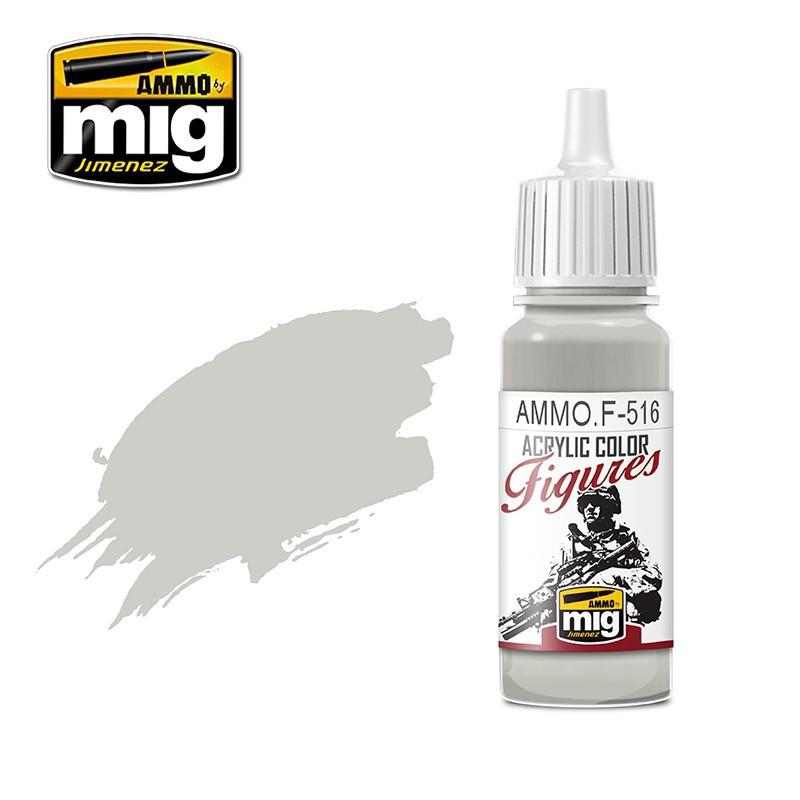 PREISER 93059 PK27 Catalogue - Catalog 2017 -2018