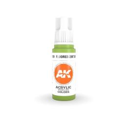 HATAKA HTK-AS20 Aviation Paint Set Late WW2 Soviet Air Force paint set 6x17ml