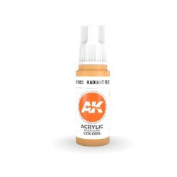 HATAKA HTK-AS11 AFV Paint Set Early WW2 Polish Army paint set 4x17ml