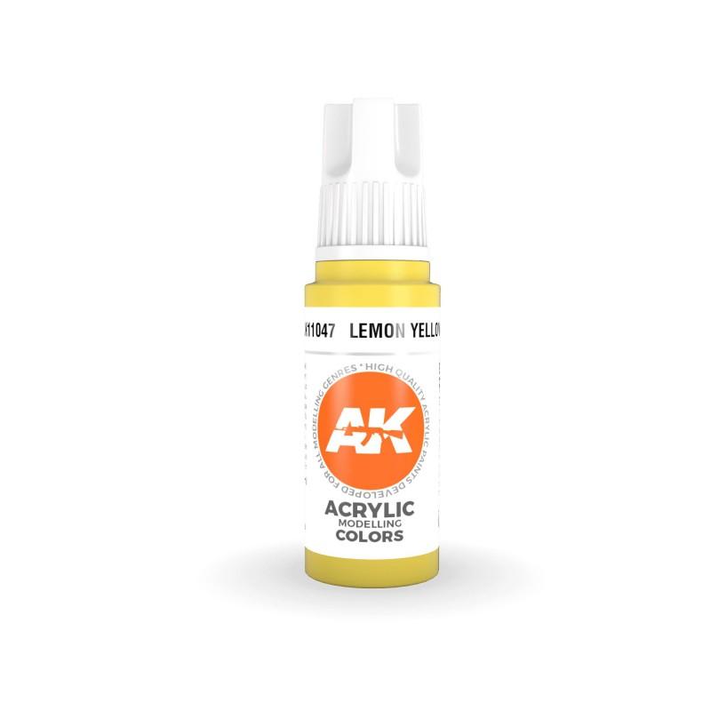 ALBION ALLOYS BW30 Laiton - Brass Rod 3.0 mm (3p.)