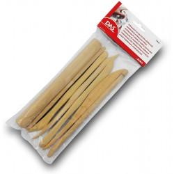 HATAKA HTK-AS22 British AFV paint set (WW2 European colours) 6x17ml