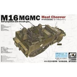 HATAKA HTK-AS07 Aviation Paint Set Royal Air Force paint set 6x17ml