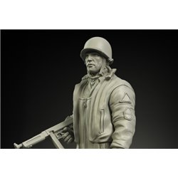 PANZER ART FI35-005 1/35 US Army tanker in winter clothes No.2