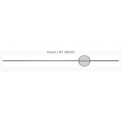 PANZER ART FI35-024 1/35 British RAC officer North Africa No.1