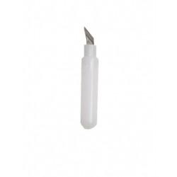 PANZER ART FI35-026 1/35 British RAC officers North Africa set