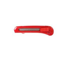 REVELL 06716 1/106 Star Wars Imperial Shuttle Tydirium easy kit