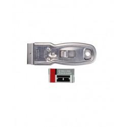 REVELL 62803 1/16 Republican Guard Model-Set