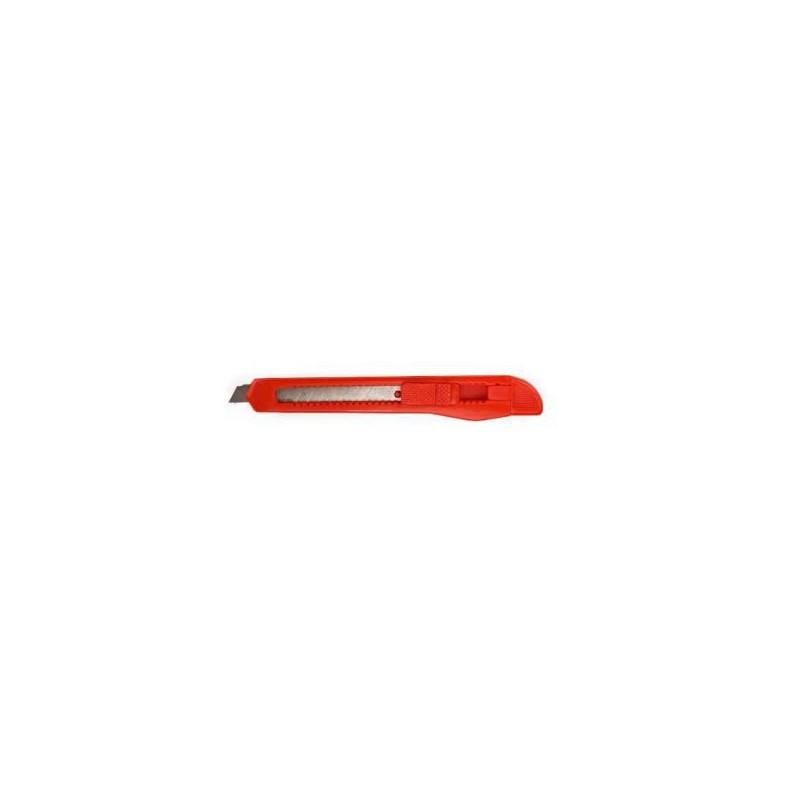 REVELL 64953 1/72 BK117 ADAC Model-Set