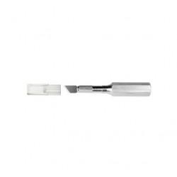 REVELL 67960 1/25 Corvette Roadster 1958