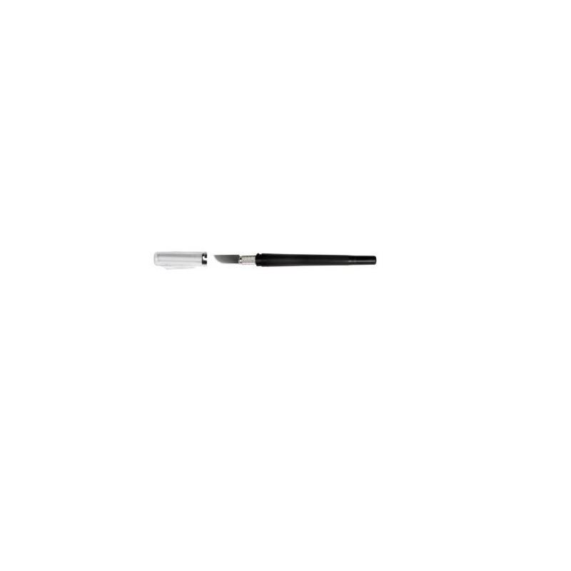 RODEN 629 1/32 Cessna L-19/O-1 Bird Dog Floatplane
