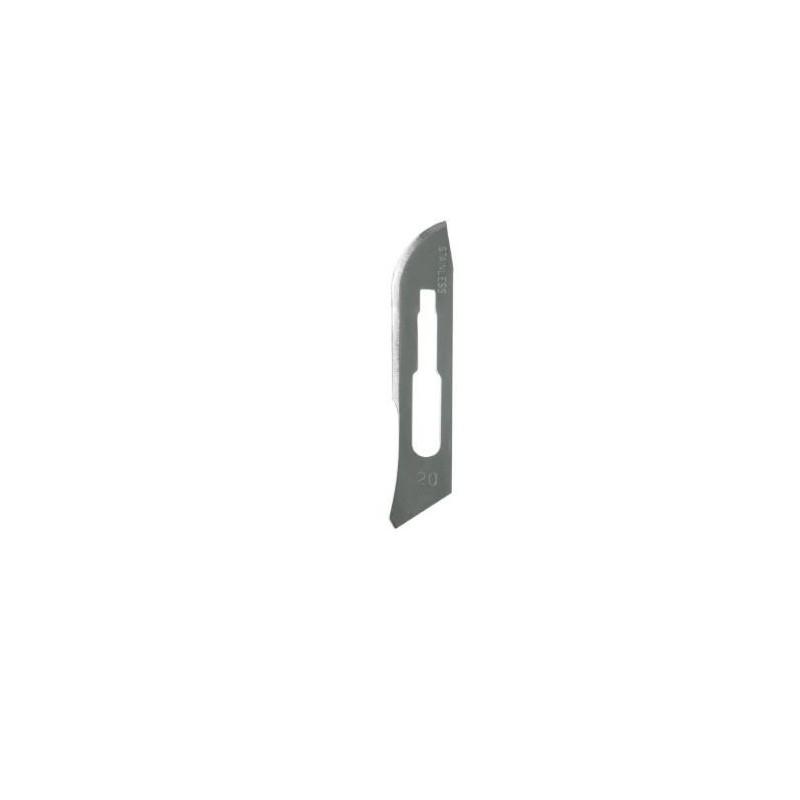 RODEN 813 1/35 BL 8-inch howitzer Mk. VI