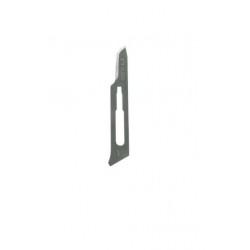 UNIMODELS 281 1/72 Sturmgeschutz 40 Ausf. G / 1942