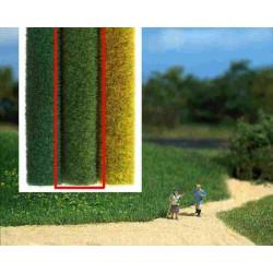 VALLEJO 70.163 British Infantry Napoleonic Wars Paint Set 6x17ml