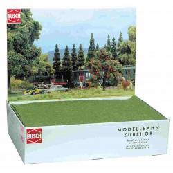 VALLEJO 70.164 French Infantry Napoleonic Wars Paint Set 6x17ml