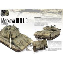 VALLEJO 77.602 Jet Exhaust Metal Color Set 4X32ml