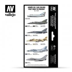 TAMIYA 25183 1/35 Pz.Kpfw.IV Ausf.J Special Edition w/ figures