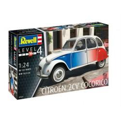 DRAGON 6332 1/35 M3A1 Half-Track
