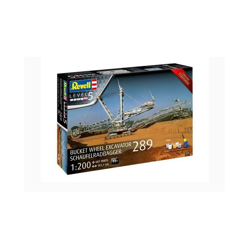 DRAGON 3508 1/35 Afghanistan BMP-2E