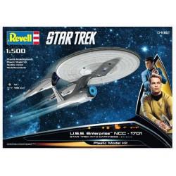 DRAGON 5537 1/48 Fw 190G-3 Long Range Fighter-Bomber Shanghai Dragon
