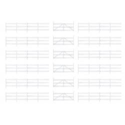 DRAGON 6098 1/35 German Feldgendarmerie w/dogs