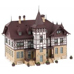 DRAGON 6119 1/35 Fallen Comrade (Aachen 1944)