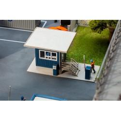 DRAGON 6132 1/35 Sd.Kfz. 250/11 le SPW w/PANZERBÜCHSE 41