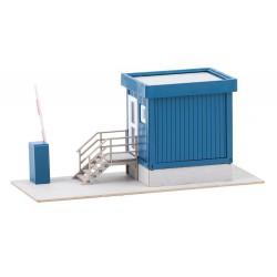 DRAGON 6193 1/35 German Halftrack Crewmen