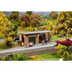 DRAGON 6237 1/35 U.S. Army Anti-Tank Team