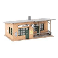 DRAGON 6247 1/35 Sd.Kfz. 251/16 Ausf. D Flammpanzerwagen