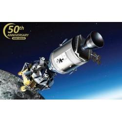 DRAGON 6604 1/35 Pz.Kpfw.III Ausf.M w/Schürzen