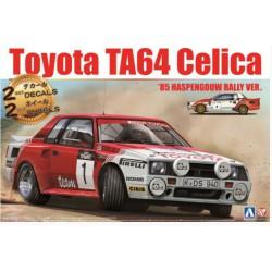 DRAGON 6689 1/35 Panzer IV L/70 (A)
