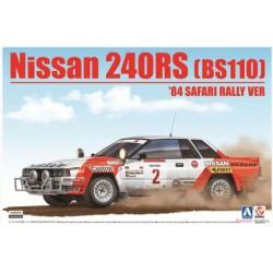 DRAGON 6886 1/35 Kubelwagen Radio Car