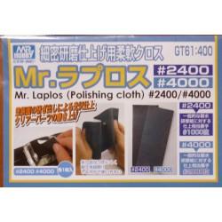 Faller 171303 HO 1/87 Matériel de flocage herbe sèche, très fine, beige, 290 ml