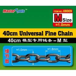 DRAGON 3516 1/35 M1A1 w/Mine Plough 'Desert Storm'
