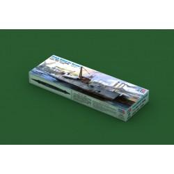 DRAGON 5012 1/72 Arado Ar 234B Nachtigall