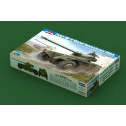 DRAGON 7202 1/72 Sd.Kfz. 184 Ferdinand
