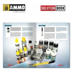 FALLER 180330 HO 1/87 Réservoir vertical industriel - Industrial storage tank
