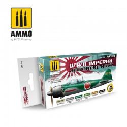 TRUMPETER 01053 1/35 M1120 HEMTT Load Handing System (LHS)