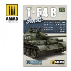 TRUMPETER 02058 1/35 E-10 Workable Track links for German Entwicklungsfahrzeug E10