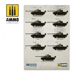 TRUMPETER 02829 1/48 C-48C Skytrain