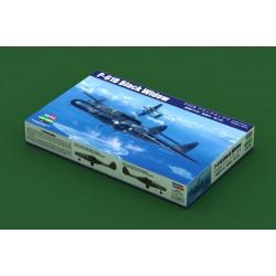 AIRFIX A04062 1/72 Messerschmitt Me 262B-1a