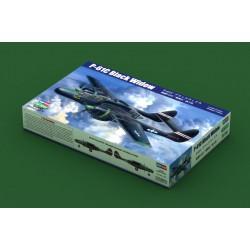 AIRFIX A05137 1/48 North American Mustang Mk.IV