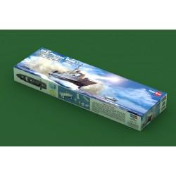 AIRFIX A06017 1/72 McDonnell Douglas FGR2 Phantom