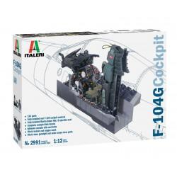 AIRFIX A06106 1/48 Hawker Sea Fury FB.11 'Export Edition'
