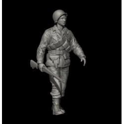 ITALERI 3940 1/24 Volvo FH4 Globetrotter XL