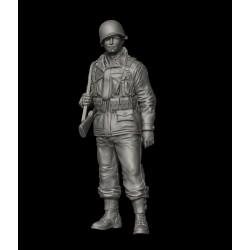 ITALERI 1421 1/72 X-47B