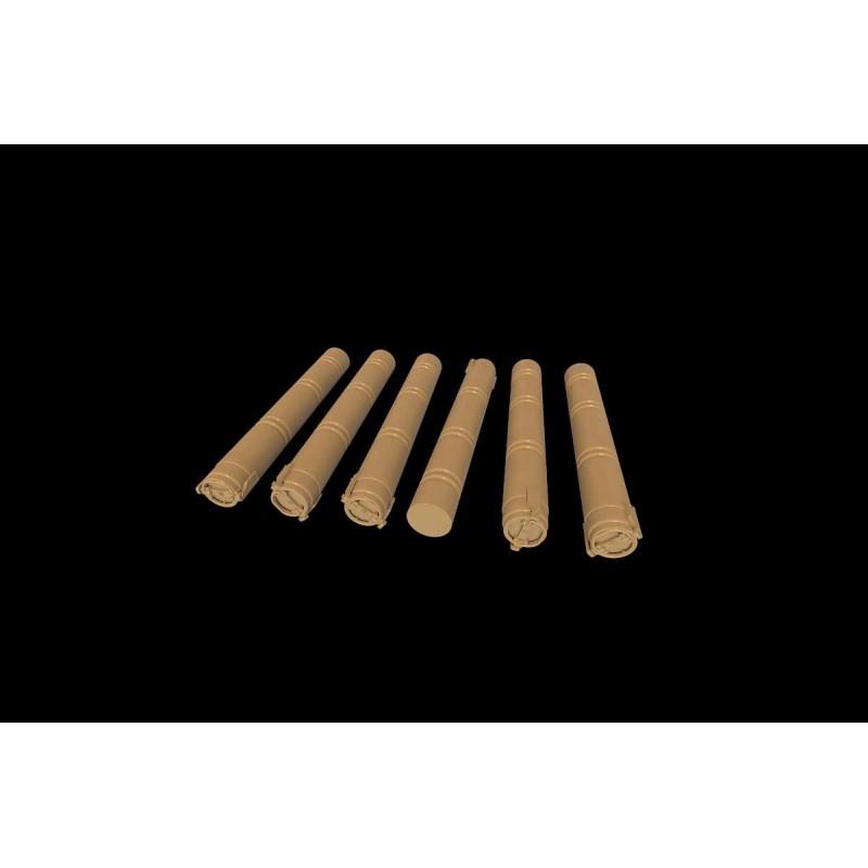VALLEJO 28.028 Bombe - Spray Hobby Paint VERT – SICK GREEN 400ml