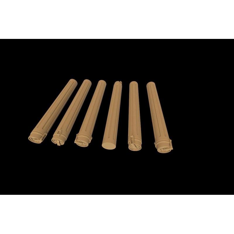 VALLEJO 28.030 Bombe - Spray Hobby Paint BLEU MAGIQUE – MAGIC BLUE 400ml